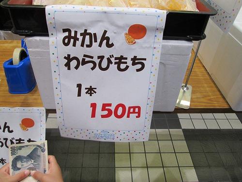 IMG_2569.jpg