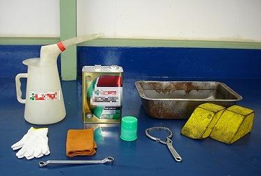 oil_choose_375x253.jpg