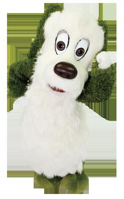yattane-about-inai-mascot-big.png